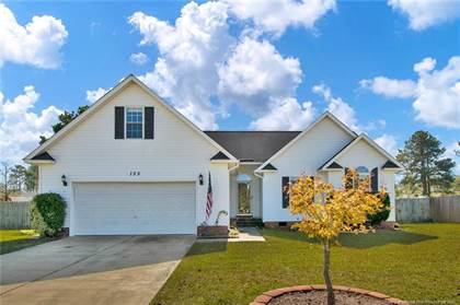 Residential Property for sale in 105 2 Hours Court, Raeford, NC, 28376