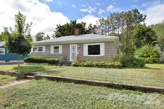 Residential Property for sale in 28 Parkdale Avenue, Bridgewater, Nova Scotia, B4V 1L9