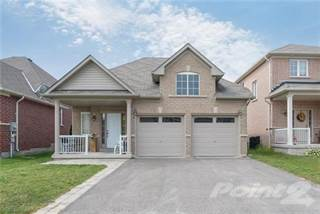 Residential Property for sale in 8 Versailles Cres., Barrie, Barrie, Ontario