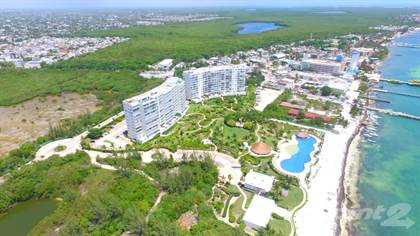 Residential Property for sale in One million dollar condo for sale in Cancun, Cancun, Quintana Roo