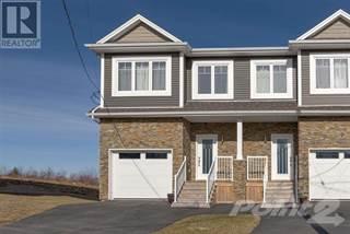 Single Family for sale in 48 Eastview Drive, Halifax, Nova Scotia