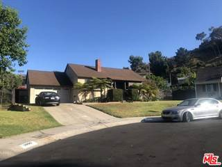 Single Family for sale in 3994 South ORANGE Drive, Los Angeles, CA, 90008