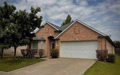 Residential for sale in 635 Spanish Oak Court, Arlington, TX, 76002
