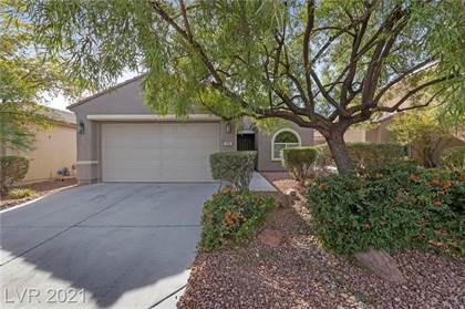 Residential Property for sale in 7225 Fairwind Acres Place, Las Vegas, NV, 89131