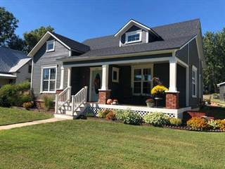 Single Family for sale in 612 W Main St, Council Grove, KS, 66846