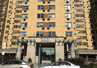 Apartment for sale in 2601 Pennsylvania Avenue 153, Philadelphia, PA, 19130