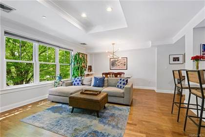 Residential Property for sale in 225 Stanley Avenue 103, Mamaroneck, NY, 10543