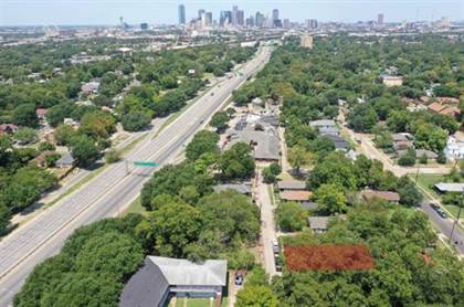 Lots And Land for sale in 3920 Avant Street, Dallas, TX, 75215