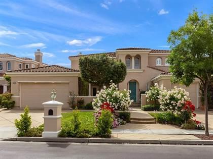 Residential for sale in 5978 Gleneagles CIR, San Jose, CA, 95138