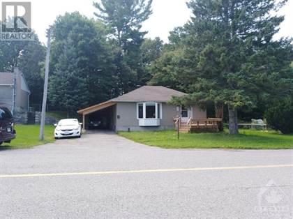 Single Family for sale in 48 VAAN DRIVE, Ottawa, Ontario, K2G0C6