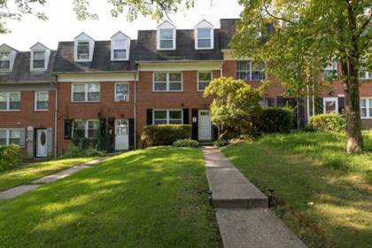 Residential Property for sale in 1385 Limit Ave, Baltimore City, MD, 21239
