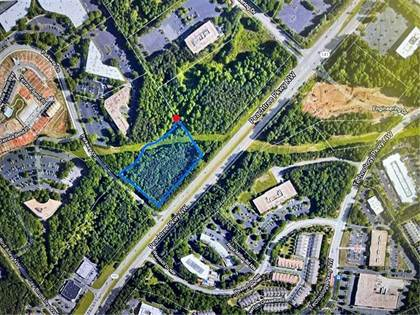 Lots And Land for sale in 141 Peachtree Parkway, Peachtree Corners, GA, 30092