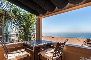Single Family for sale in 316 34th Street, Manhattan Beach, CA, 90266