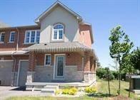 Condo for sale in 1354 UPPER SHERMAN Avenue, Hamilton, Ontario, L8W1C2