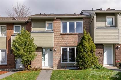 21 Midland Cres,    Ottawa,OntarioK2H 8P6 - honey homes