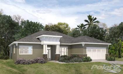 Residential Property for sale in 2687 N Annapolis Ave, Hernando, FL, 34442