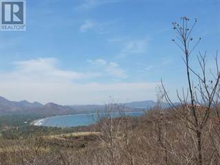 Land for sale in 9 VILLAS OVER FLAMINGO, St. John's, Newfoundland and Labrador