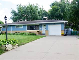 Single Family for sale in 3013 63rd Avenue N, Brooklyn Center, MN, 55429