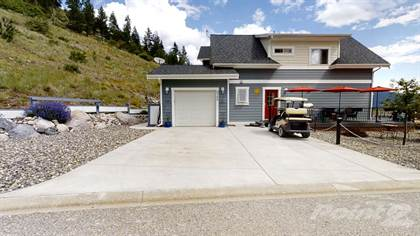 Residential Property for sale in 6748-Verona Loop, West Kelowna, British Columbia, V1Z 3R8