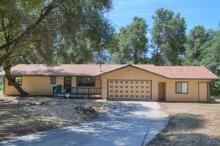 Single Family for sale in 51864 Mountain Quail Place, Oakhurst, CA, 93644