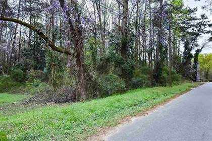 Lots And Land for sale in 0 Gwendoline Dr, Atlanta, GA, 30349