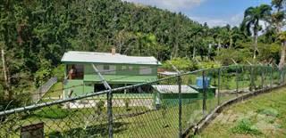 Residential Property for sale in Lot 38 Km 8.2 SR 186 Colinas de Cubuy Sector Cubuy Ward, Benitez, PR, 00729
