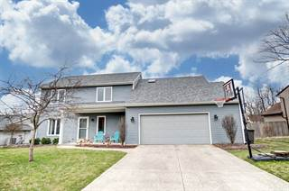 Single Family for sale in 9021 Dunmore Lane, Fort Wayne, IN, 46804
