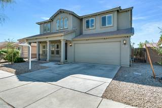 Single Family for sale in 15173 W WOODLANDS Avenue, Goodyear, AZ, 85338