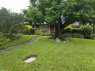 Single Family for sale in 4013 W WATERMAN AVENUE, Tampa, FL, 33609
