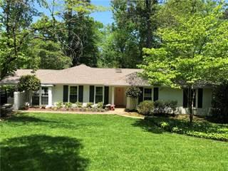 Single Family for sale in 435 Amberidge Trail, Sandy Springs, GA, 30328