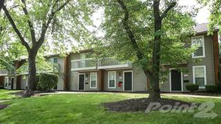 Other Real Estate for rent in The Arlington Apartment Homes - Rosslyn, Creve Coeur, MO, 63146