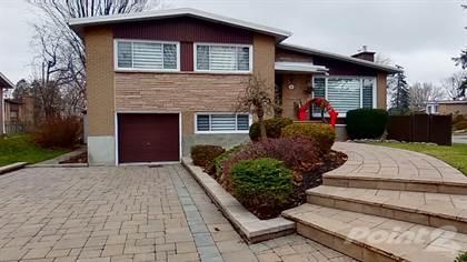 Residential for sale in 30 Aldercrest, Montreal, Quebec