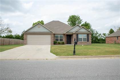 Residential Property for sale in 1028 White Oak  ST, Elkins, AR, 72727