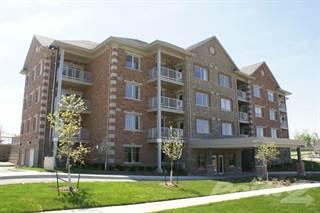 Apartment for sale in 3 Faith Drive, Mapleton, Ontario