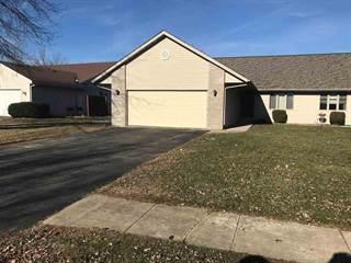 Condo for sale in 6640 Sawgrass, Rockford, IL, 61114