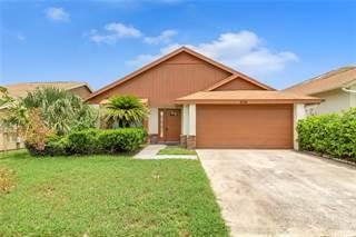 Single Family for sale in 7014 VILLA ESTELLE DRIVE, Doctor Phillips, FL, 32819