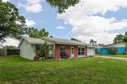 Residential Property for sale in 2024 58TH WAY N, Largo, FL, 33760
