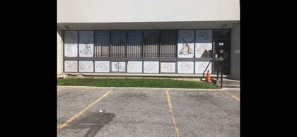 Commercial for sale in 451 Mcnicoll Ave, Toronto, Ontario, M2H 2C9
