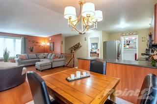 Condominium for sale in 996 Rymal Road East, Hamilton, Ontario, L8W 3N5