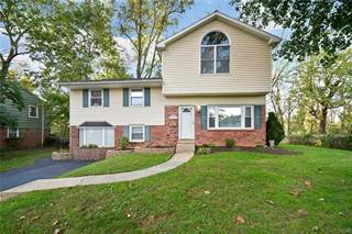 Single Family for sale in 3117 Sussex Road, Salisbury, PA, 18103
