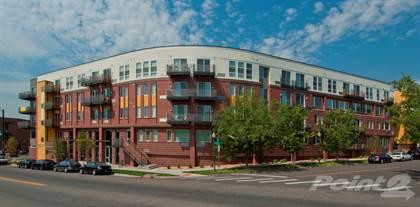 Apartment en renta en 2424 West Caithness Place, Denver, CO, 80211