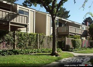 Apartment for rent in Glenbrook - Three Bedroom-Two Bath, Cupertino, CA, 95014