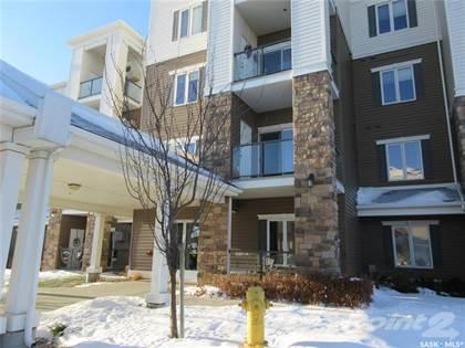 Residential Property for sale in 1300 Stockton Street N., Regina, Saskatchewan, S4X 0G2