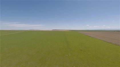 Lots And Land for sale in 00 Coombs Flat road, Molt, MT, 59057