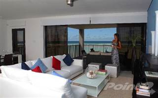 Apartment for rent in Ocean Reef Unit 202, Worthing, Christ Church