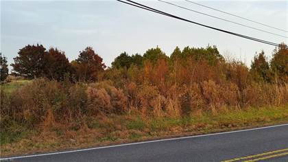 Lots And Land for sale in 1224 Ballahack Road, Chesapeake, VA, 23322