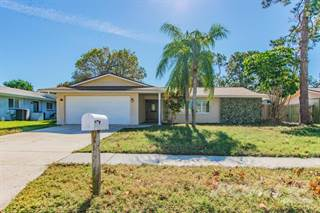 Residential Property for sale in 13168 84th Ter, Seminole, FL, 33776