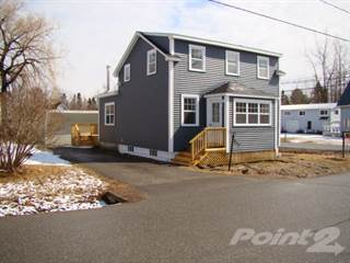 Residential Property for sale in 294 Carleton St., Charlotte, New Brunswick