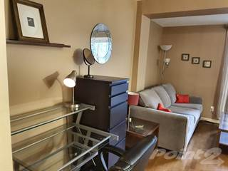 Condo for sale in 88 Charles Street East, Toronto, Ontario