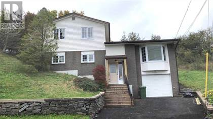 Single Family for sale in 4 Graycourt Terrace, Dartmouth, Nova Scotia
